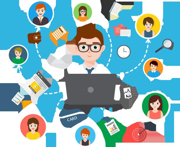Seo продвижение сайта лучшие компании пушка создание сайтов продвижение соц сети