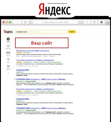 Подать рекламу в интернет петербург google adwords пошаговое руководство